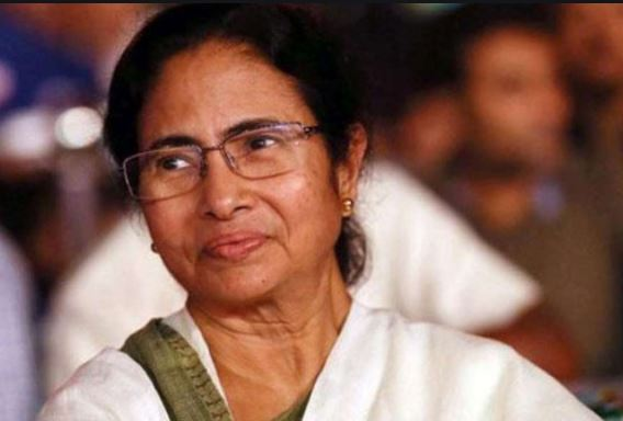 TMC heads towards victory, leads in over 200 seats
