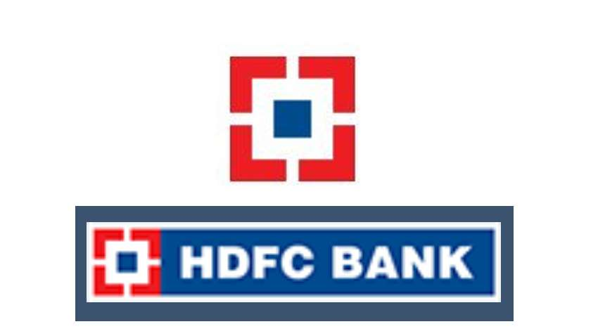 Planning to begin your own Start-up? HDFC Bank is giving funds for it: Know how to apply, important dates.