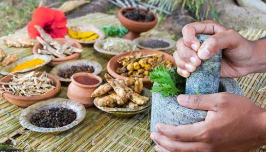 Ayurvedic principles for good health know from the expert.