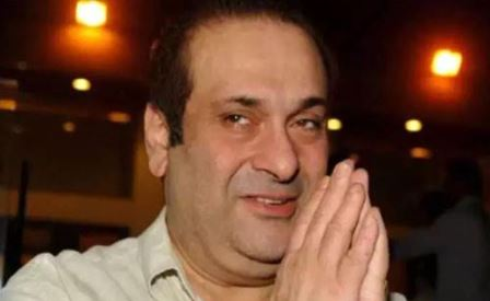 Rajiv Kapoor passes away at 58, another loss of kapoor family
