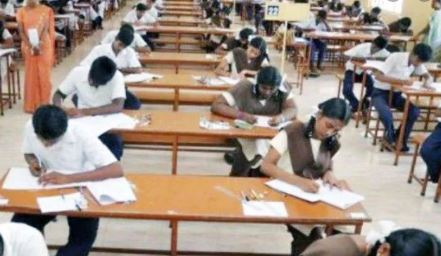CBSE and CISCE both have clarified that the exams will be held as per schedule