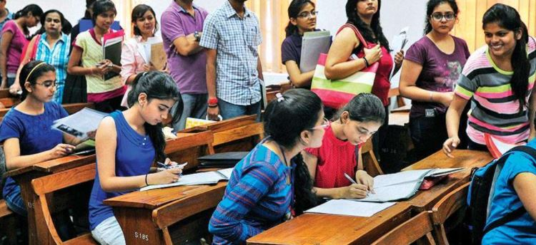 UP Colleges, Universities to Reopen from February 15