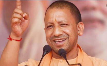 Rs 845 crore proposed for modernisation of mandis in Uttar Pradesh