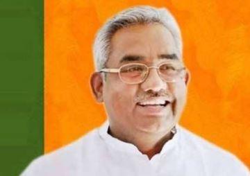 Madan Kaushik appointed new Uttarakhand BJP chief, replaces Banshidhar Bhagat