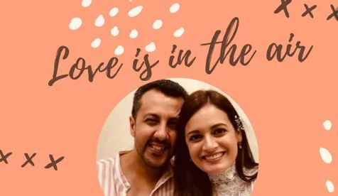 Dia Mirza is all set to tie the knot with Vaibhav Rekhi; know all about the actress' would-be husband