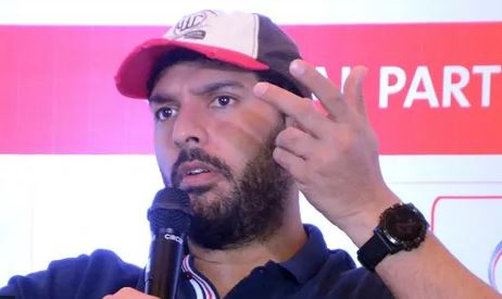 FIR Filed Against Former India Cricketer Yuvraj Singh For Casteist Remark