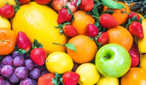 Which fruit is better for weight loss and how much should you consume?