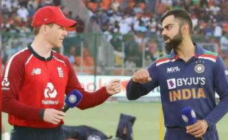 IND vs ENG 4th T20I: winning toss will be the crucial factor