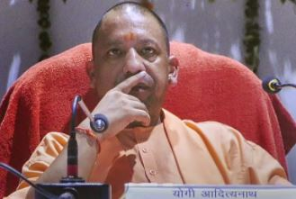 Big decision of CM Yogi, one additional director and three joint health directors will take over the position of Lucknow