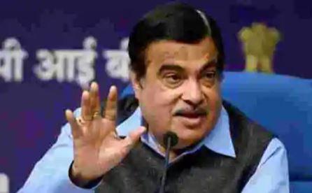 Electric Vehicles Mandatory For Govt Officials: Gadkari