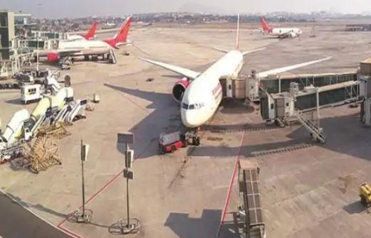 Rs 101 crore for Maryada Purushottam Shriram Airport in Ayodhya: Key takeaways from UP Budget