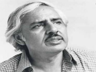 Renowned Writer, film maker sagar sarhadi passed away