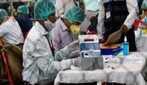 Gujarat Municipal Election Results 2021: BJP Registers Big Lead, Congress Distant Second
