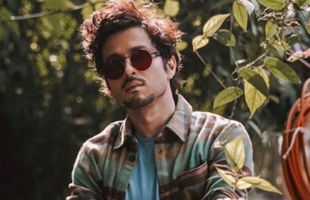 Amol Parashar to play Bhagat Singh in Sardar Udham Singh-VICKY KOUSHAL