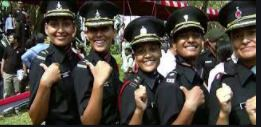 The Supreme Court asked the Central government to allow permanent commission to women officers in the Army.
