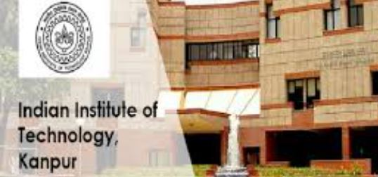 IIT-Kanpur offer platform to start-ups for innovative solutions for civic issues