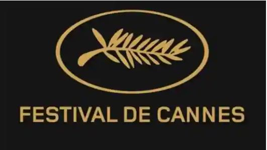 Cannes film festival also postponed until july-due to covid-19