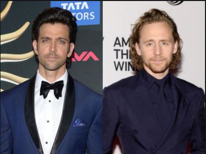 Hrithik Roshan will lead the Indian adaptation of popular series, The Night Manager.