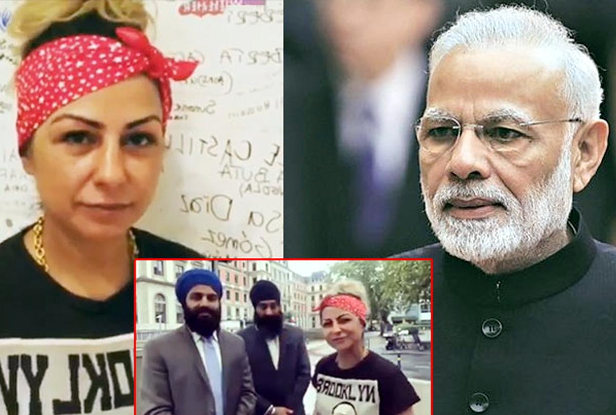 English News, Hindi News, Latest News, Breaking News