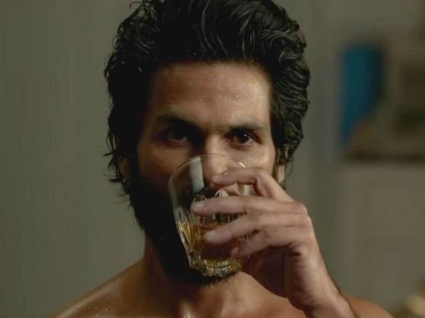 Kabir Singh Crosses Rs 200 Crore mark at the box-office