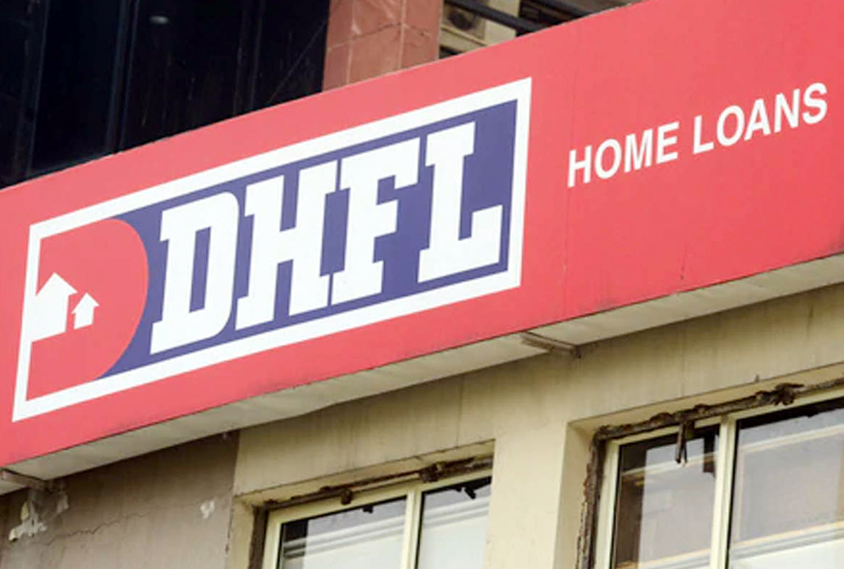 Five reasons for the slow death of DHFL by default