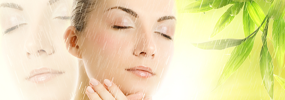Simple Skin and Hair Care Tips For Monsoon