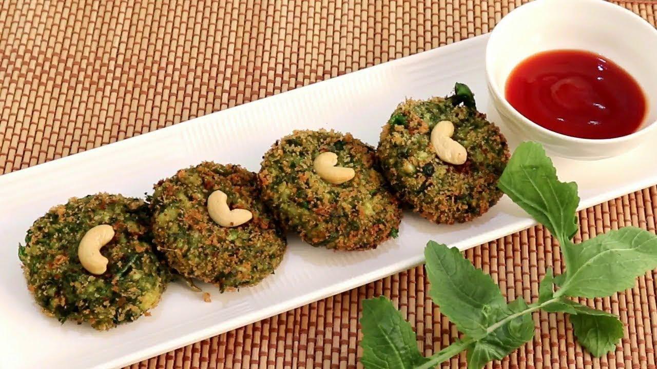 How to make Kabab