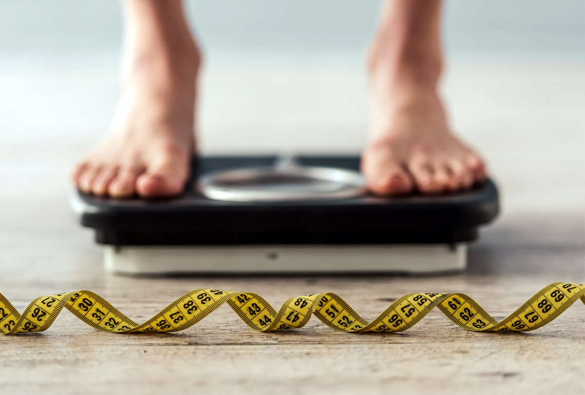 Weight reduction: 5 addresses you have to reply to see whether your exercise is working!