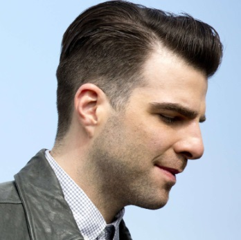 These Haircuts Are In Trend For Summer Style Look English News Hindi News Latest News Breaking News Newsplus24x7