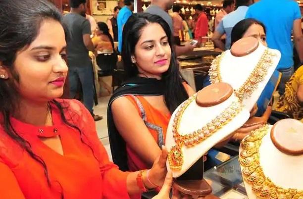 Keep these things in mind when buying Gold on Akshaya Tritiya