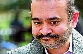 Nirav Modi's bail rejected third time from London's court
