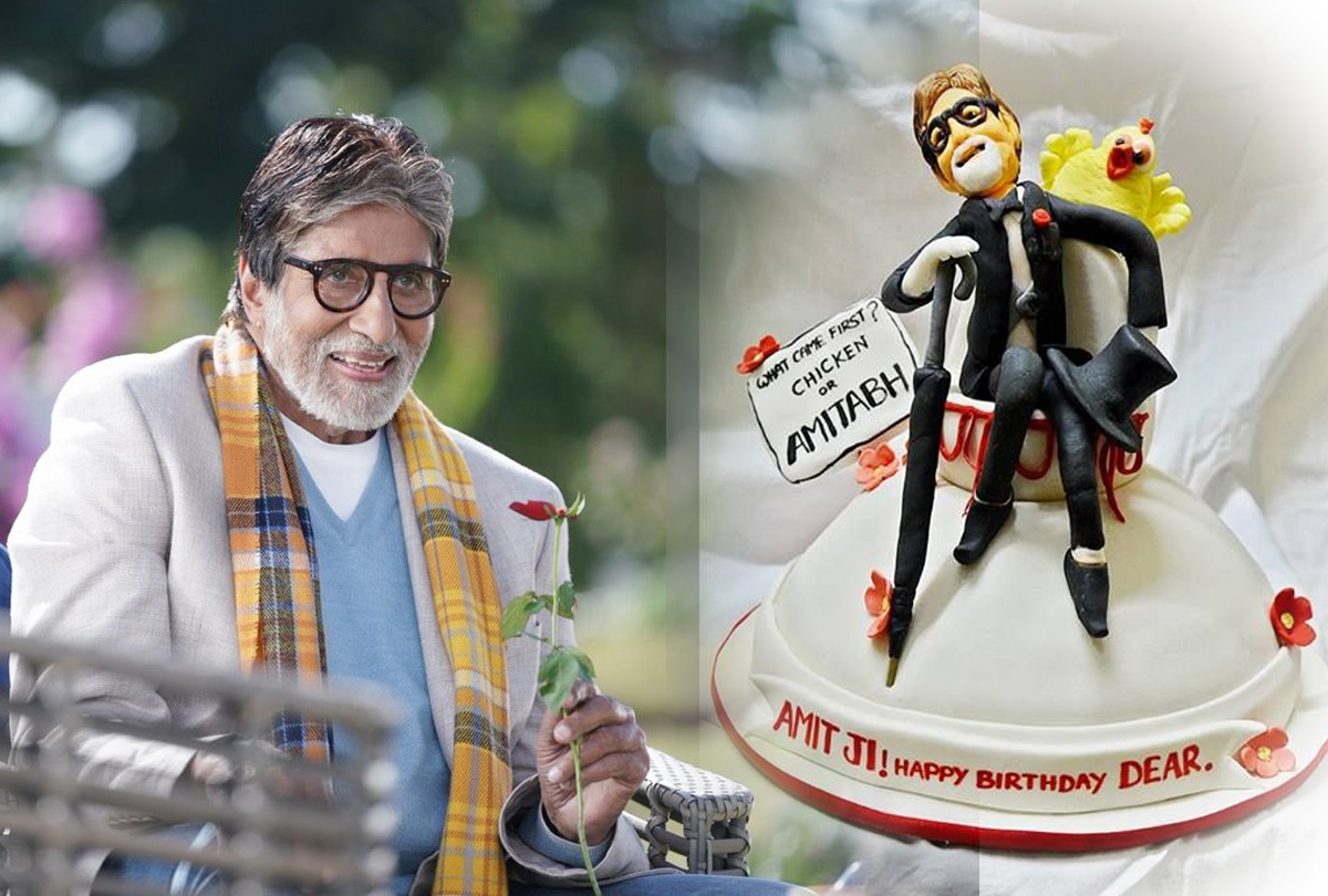 BIG B'S Birthday: 10 iconic dialogues from the 'Bollywood Shahenshah'