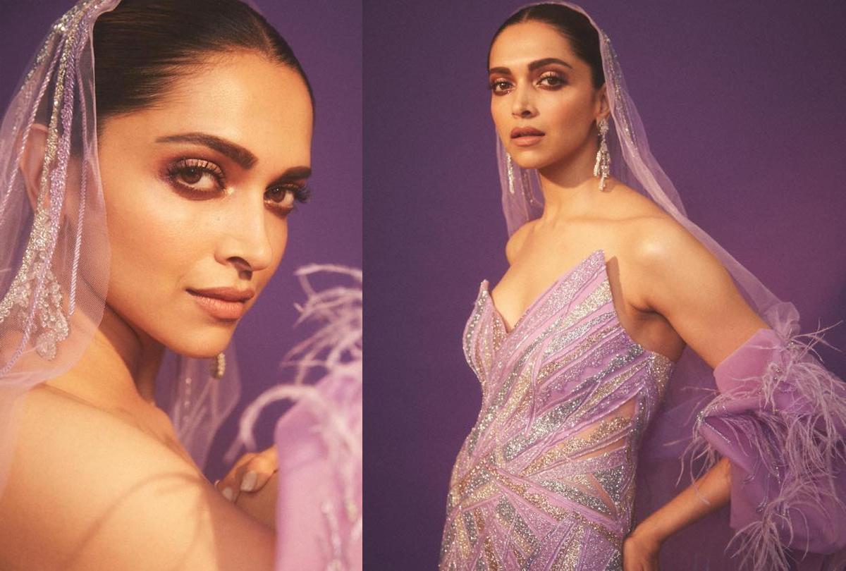 Deepika to attend Paris Fashion Week for luxury brand Dior